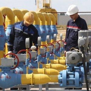 Александр Лукашенко заявил о возможном увеличении транзита газа через Белоруссию