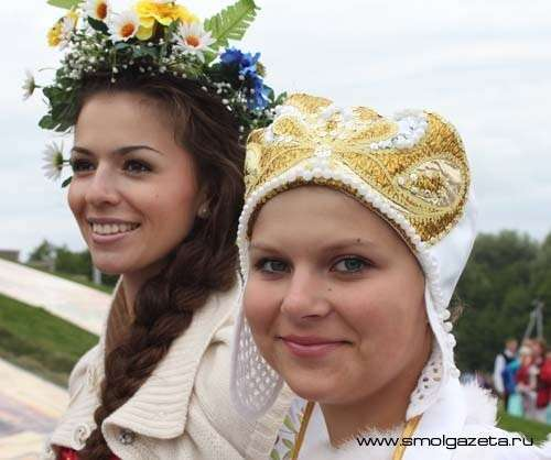 1309160592_slavyanskoe-edinstvo-2011_8
