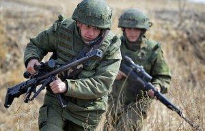 Российская армия проведёт масштабные учения в шести регионах РФ с 24 по 29 августа