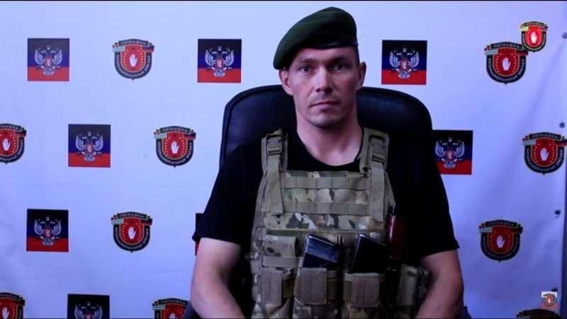 Уберите из Украины воровское правительство и американцев и война закончится!