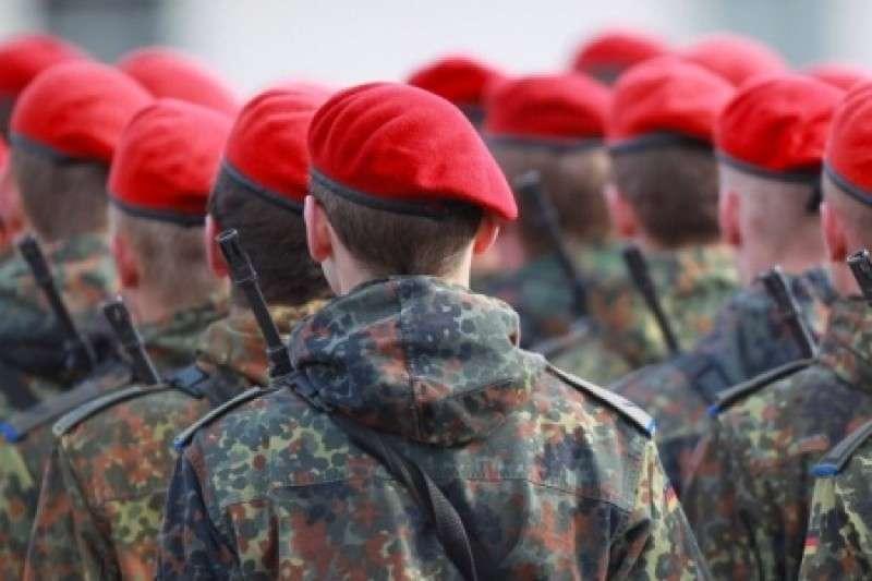 НАТО хотело напугать Россию, а получилось «как всегда»