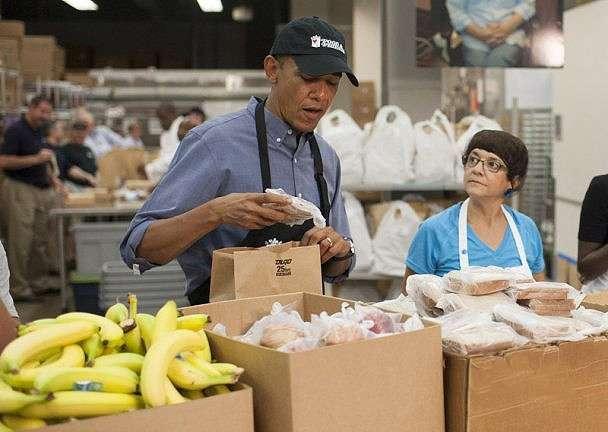 «Гибридом с грязной кровью» назвали Обаму в КНДР