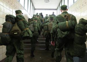 На воинскую часть, где срочник расстрелял сослуживцев, поступало много жалоб