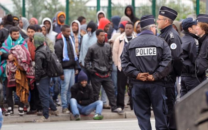 Похищение Европы: почему за сытость нельзя платить суверенитетом