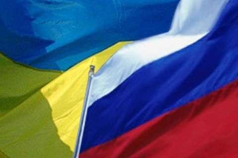 Для Украины выход есть!
