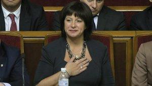 Киевская хунта променяла списание части государственного долга на 25-летнюю кабалу