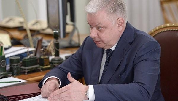 Сотни тысяч украинцев решили остаться в России