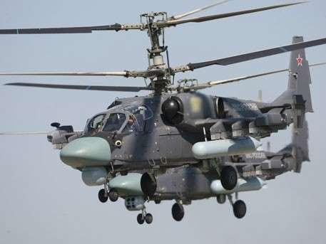 Лучшие пилоты России начали показательные выступления на МАКС-2015