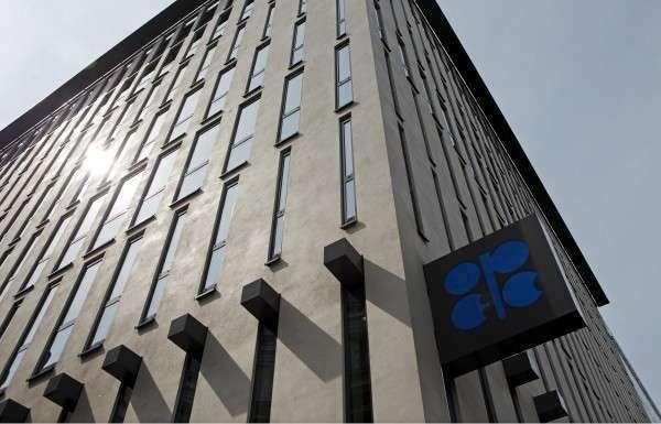 ОПЕК призвала страны объединиться против низких цен на нефть