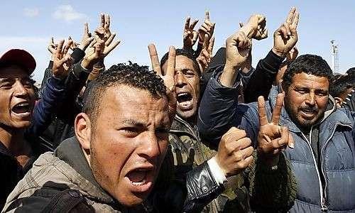 Зачем Ротшильды финансируют миграцию в ЕС: 90% мусульманских мигрантов — молодые мужчины | Русская весна