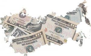Инициатива Москвы: СНГ без доллара?