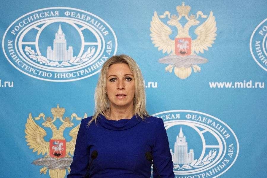 Военные США прочно обосновались на Украине, что является грубым нарушением «Минска-2»