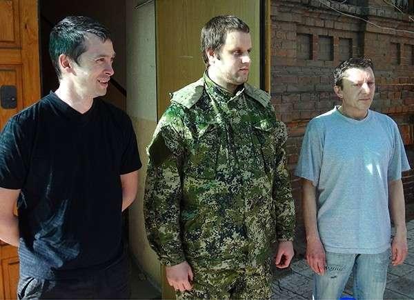 Губарев: После референдума Донецкая и Луганская области объединятся в ДНР