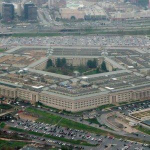 США признали, что ведут разведку у берегов России