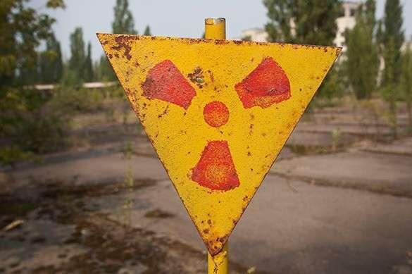 В Хорватии уборщицы обнаружили 400 кг нелегального урана