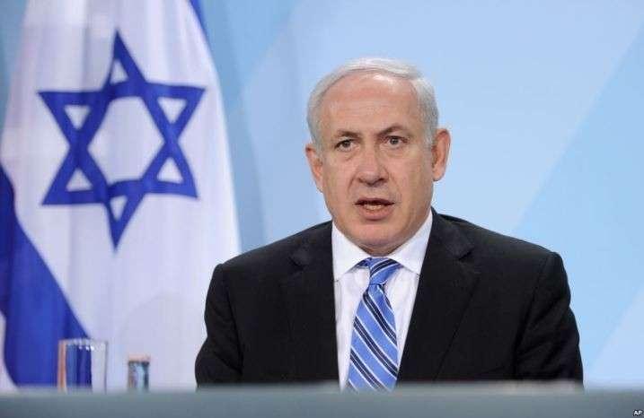 Граждане ЕС выражают недовольство политикой Израиля