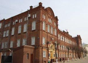 Костромские власти опровергли факт встречи с дипломатами из США