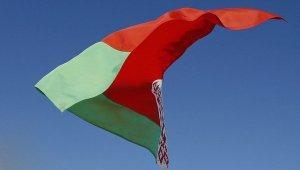 Этап регистрации кандидатов в президенты начинается в Белорусии
