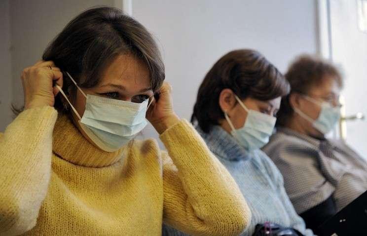 ОНФ раскритиковал состояние российского здравоохранения
