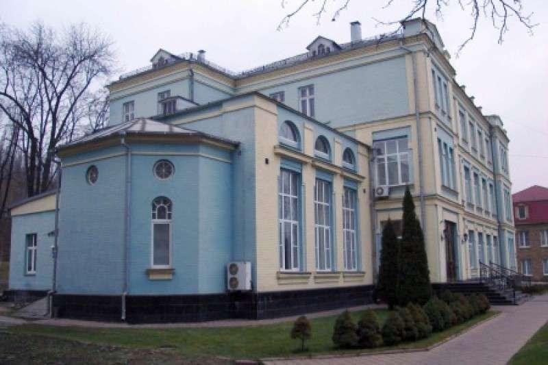 Записки киевлян. Как живётся в украинской столице сегодня?