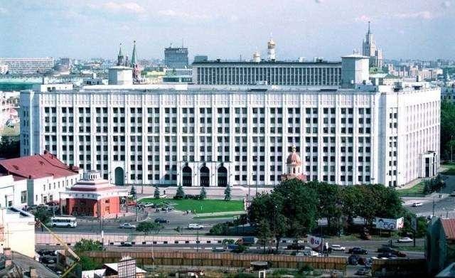 Источник в Минобороны: в Вооруженных силах РФ созданы войска информационных операций