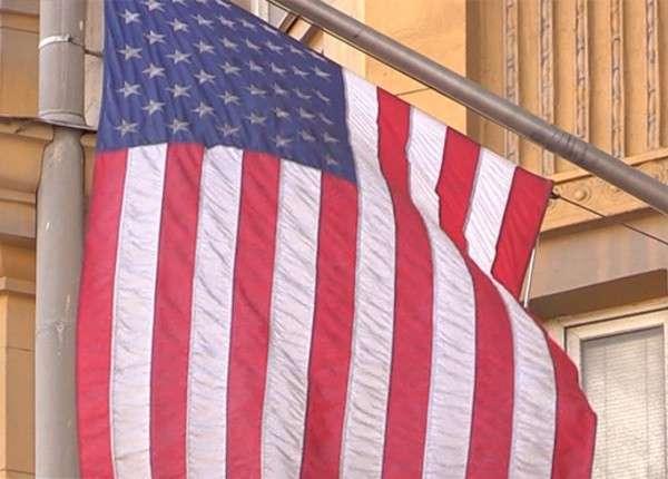 LifeNews стали известны подробности визита американцев в Кострому