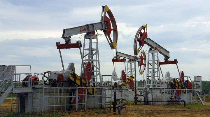 Американскую сланцевую энергетику ждут банкротства