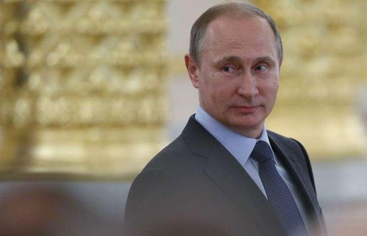 Владимир Путин обсудит с участниками форума ОНФ проблемы и пути развития отечественной медицины
