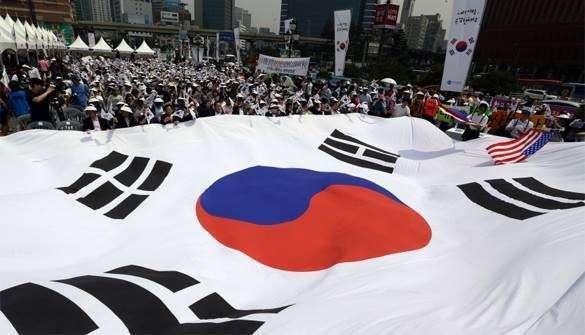 Кореи проведут встречи разделенных семей