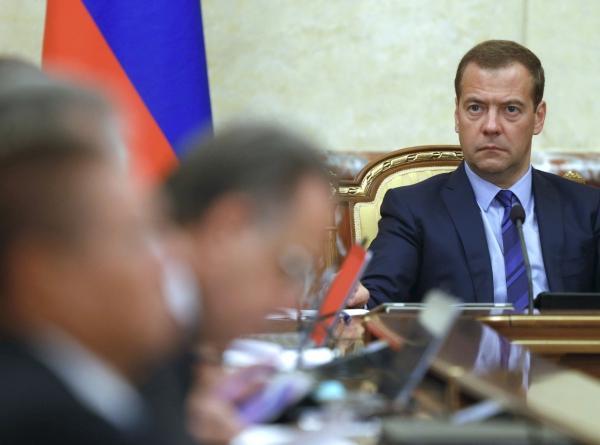 Россия перейдёт к административному регулированию экономики?