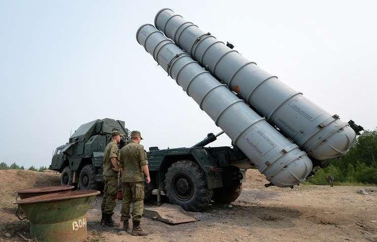 Единая система ПВО России и Белоруссии начнет работать к концу 2016 года