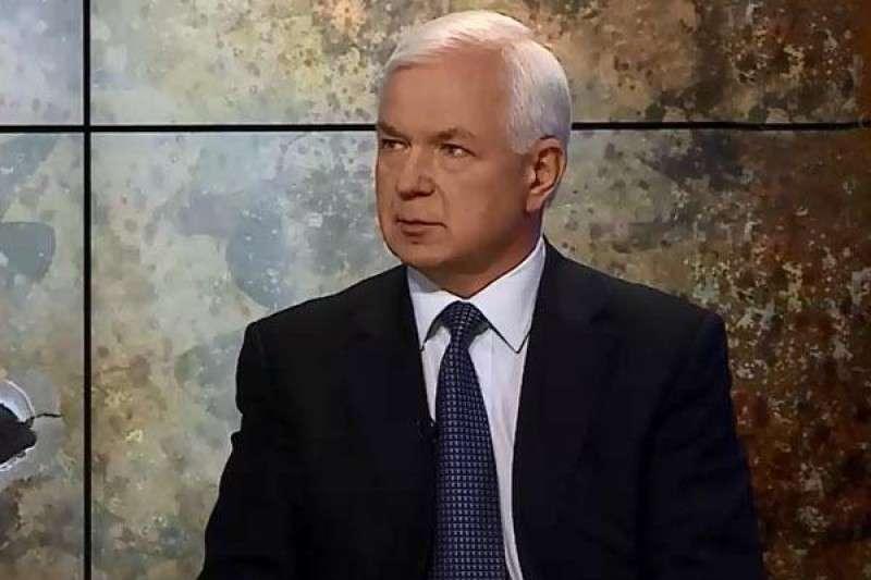 Пять соседних стран имеют территориальные претензии к Украине