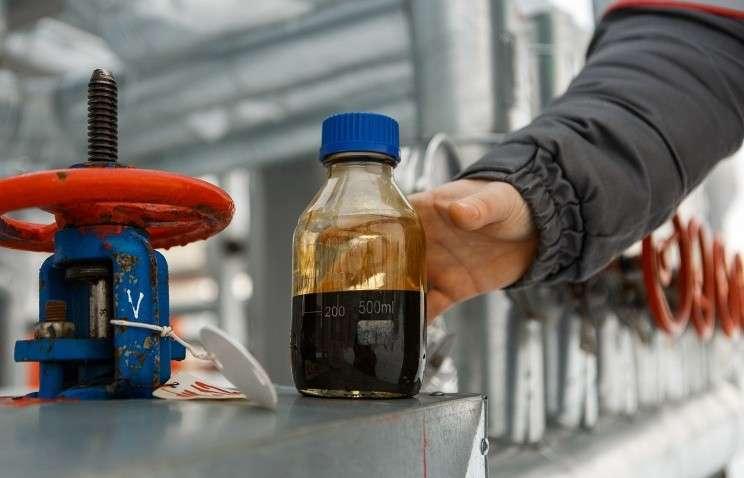 Goldman Sachs завидует: нефтяные компании РФ зарабатывают так, как будто нефть стоит $100