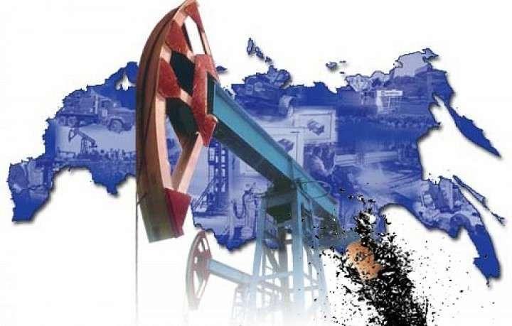 Goldman Sachs: нефтяные компании РФ зарабатывают так, как-будто нефть стоит $100