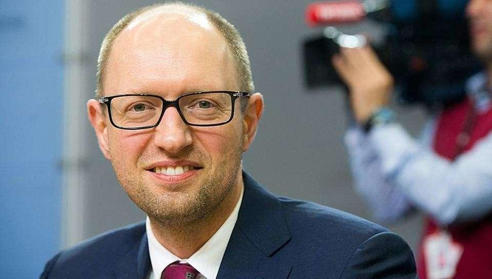 Петр Акопов: Зачем Бастрыкин рассказал о чеченском прошлом Яценюка