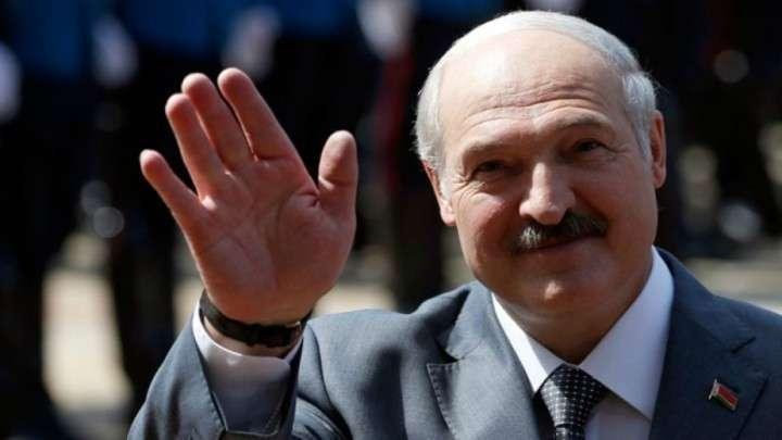 Лукашенко загнал ПАСЕ в угол
