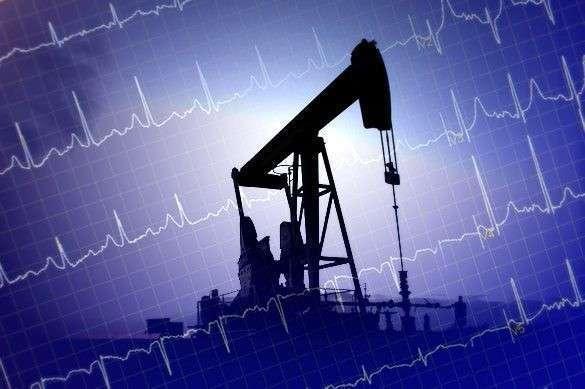 фрекинг, сланцевая нефть
