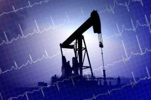 Сланцевая нефть потихоньку уходит с рынка