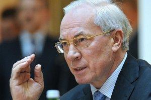Комитет Спасения Украины начинает создание ячеек по всей стране