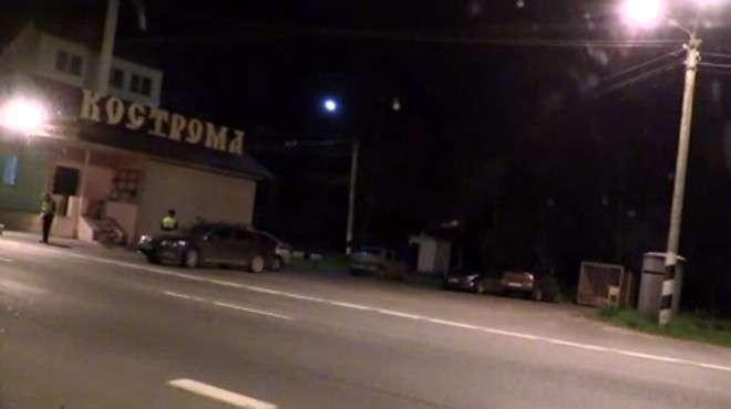 В Костроме задержали члена организации Ходорковского «Открытая Россия»