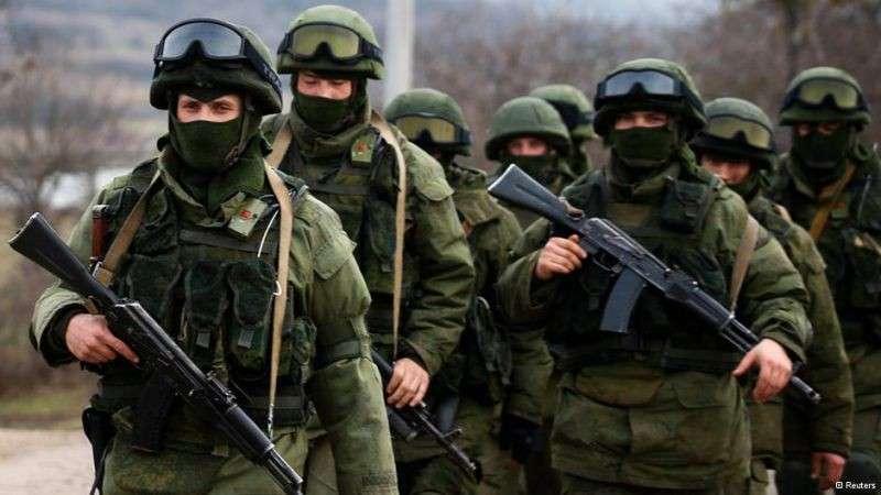 Поляки уверены, что через несколько лет европейцы сами побегут в Сибирь