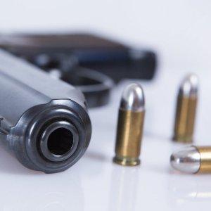 Полицейский застрелен в Ярославле при проверке документов