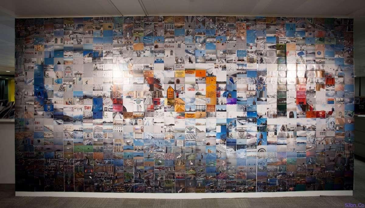 Google уличили в махинациях на российском рынке