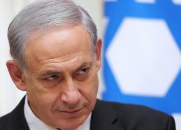 Израиль ужесточит наказания для «бросателей камней»