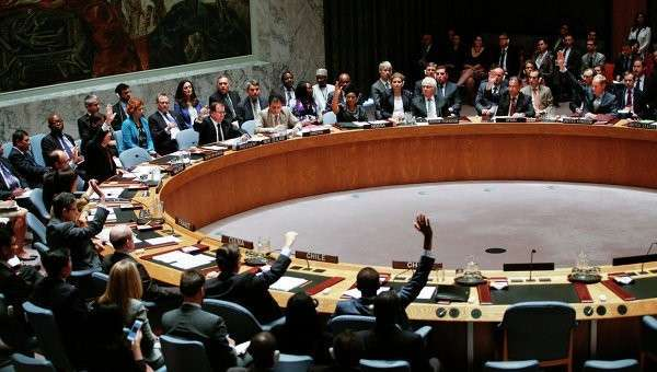 Россия мешает ЕС повторить ливийский сценарий в Средиземноморье