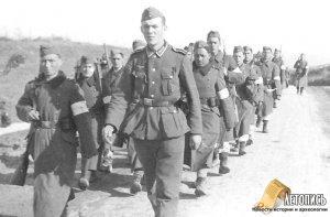 Как Гитлер планировал распорядиться Крымом
