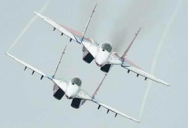 КРЭТ: Як-130 сможет наносить удары, не входя в зону действия ПВО