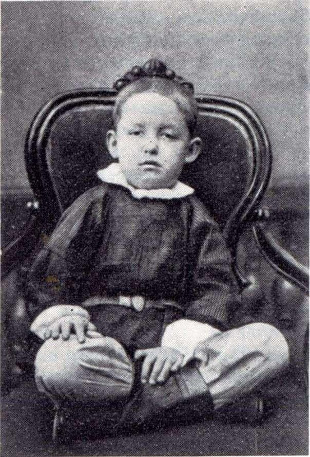 Константин Эдуардович Циолковский – ученый-самоучка, основоположник космонавтики