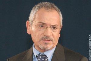 Шустер обвинил администрацию Порошенко в экстренном запрете его передачи
