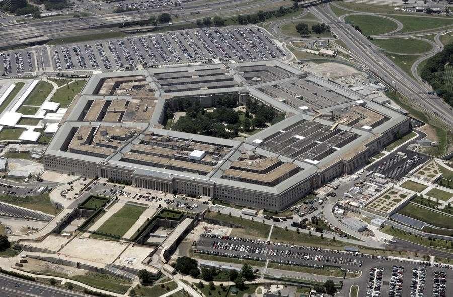 Пентагон готовит новые планы против России